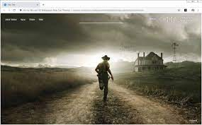 Horror Movies Wallpaper HD Scary New ...