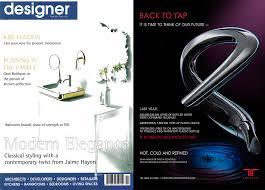 essential kitchen and bathroom business magazine. designer magazine · essential kitchen \u0026 bathroom business essential kitchen and bathroom business magazine