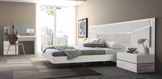 Contemporary Bedroom Suites Classic Bedroom Furniture Chic Bedroom ...