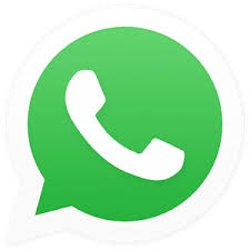 Free Downloads Whatsapp Messenger For Android Free Download And Software