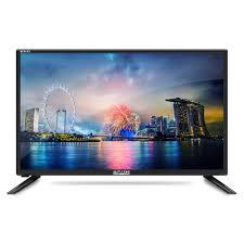 tv 28 inch. mitashi 69.85 cms (28) hd ready led tv mide028v12 tv 28 inch