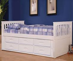 twin captains bed with drawers. Delighful Bed Alternative Views With Twin Captains Bed Drawers S