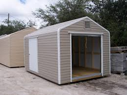 S New Small Garage Doors For Sheds