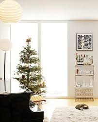 Httpsi2prodmirrorcoukincomingarticle69489What Day Do You Take Your Christmas Tree Down On