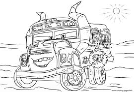 impressive pixar cars coloring pages 17 11567 mothermayi