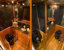 Porta Potty Rentals San Diego Bathroom Beautiful Portable Rental Custom Trailer Bathroom Rental