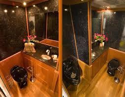 Porta Potty Rentals San Diego Bathroom Beautiful Portable Rental Custom Trailer Bathroom Rental