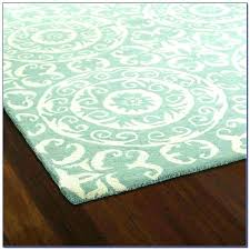 mint green rug light green area rugs olive green area rug mint green rug light green mint green