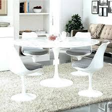round marble kitchen table white marble kitchen table awesome inch round marble dining table today