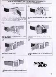 Cylinders Valves Scuba Engineer