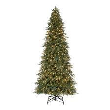 amazoncom gki bethlehem lighting pre lit. Amazon.com: 10 Ft. Pre-Lit LED Meadow Quick-Set Artificial Christmas Tree With Warm White Lights: Home \u0026 Kitchen Amazoncom Gki Bethlehem Lighting Pre Lit I