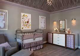 boy baby crib modern baby nursery decor pictures baby girl little boys baby nursery girl nursery ideas modern