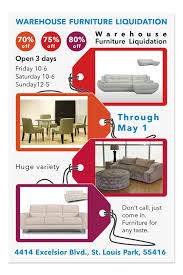 furniture sale ads. Fine Furniture Ads Design Furniture Sale To Furniture Sale V