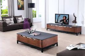 full size of ikea matching tv stand and coffee table lack black living room furniture modern