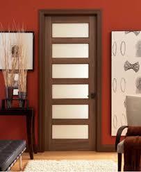 interior glass doors. Glass Panel Interior Door Ideas Chic Panels Doors Soft Best