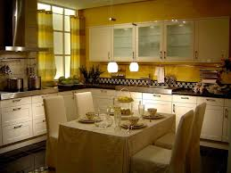 Small Kitchen And Dining Room Outstanding Kitchen Dining Room Combo Design Ideas Dining Room