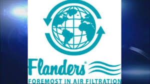 Flanders Filters Japanese Company To Buy Washington Based Flanders Filters