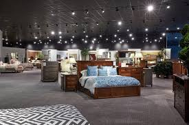 Made In America Bedroom Furniture Experience Made In America At Gallery Furniture Grand Parkway
