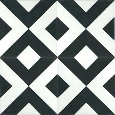 black and white tile floor. Black White Tile Bathroom Paint Color And Floor Meaning