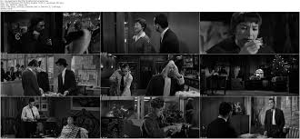 The Apartment 1960 Full Hd Movie Free Download My Hd Movies Point
