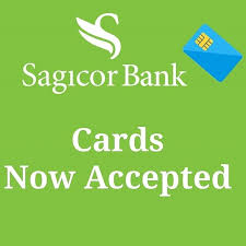 Check spelling or type a new query. Sagicor Instagram Posts Photos And Videos Picuki Com