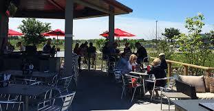 Costco Sun Prairie Sun Prairie Monks Bar Grill