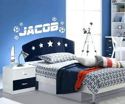Soccer Themed Bedroom Decor Soccer Room Decorations Room Ideas Small Soccer  Balls For Decoration Soccer Bedroom Rugs Soccer Themed Bedroom Soccer Room  ...