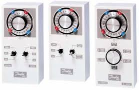 danfoss central heating wiring diagrams efcaviation com danfoss 4033 spares at Danfoss Randall 4033 Wiring Diagram