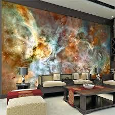 big wallpaper for wall wallpaper collections big wall art big wall art canvas