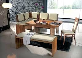 marvelous kitchen images about kitchen tables on modern kitchen round kitchen table winnipeg