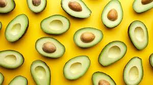 Avocados 101 Health Benefits Nutrition Facts Weight Loss