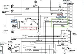 besides 2004 Ford F150 Wiring Diagram  Schematic Diagram  Electronic together with  besides  likewise  further 1970 Mustang Wiring Diagram  Schematic Diagram  Electronic Schematic further 2003 Ford F150 Wiring Diagram  Schematic Diagram  Electronic moreover Mercedes C230 Wiring Diagram  Schematic Diagram  Electronic together with Ford Subwoofer Wiring Diagram  Schematic Diagram  Electronic additionally  besides . on bmw i fuse box enthusiast wiring diagrams club car ds diagram schematic of under hood explained ford heritage