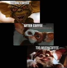 Here are 15 of our favourite coffee memes. New Before Coffee After Coffee Memes Before Shaving After Shaving Memes Before Coffee Memes After College Memes