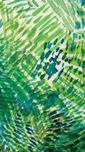 vh92-spring-art-green-blue-watercolor ...