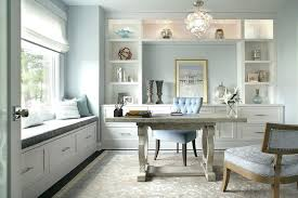 custom built home office furniture. Home Office Built In Furniture Custom Desk Wall Units Best Image