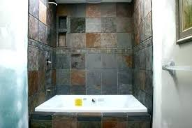 convert jacuzzi tub to shower magnificent bathroom whirlpool tub shower combo home furniture gorgeous bathtub combos convert jacuzzi tub