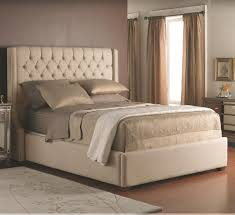 headboards king size bed  awesome exterior with upholstered