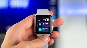 Честный обзор <b>Apple Watch Series 3</b> — БЕСПОЛЕЗНЫЙ ГАДЖЕТ ...