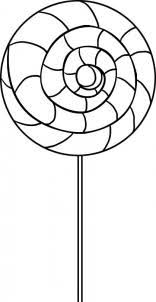 Small Picture lollipop coloring pages Google Search SACC Summer Pinterest