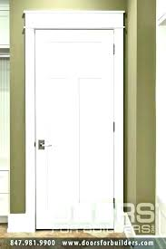 door jamb. Delighful Door Exterior Door Jamb Kit Home Depot Frame Amusing Install  Extension Contemporary Best Interior Double  To