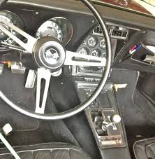 Chevrolet Caprice Questions - Temperature gauge for 1987 Chevrolet ...