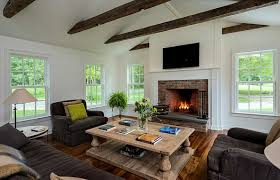 Industrial Style Living Room Furniture Farm Style Furniture Farmhouse Style Dining Room Furniture