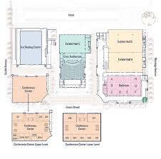 The Pasadena Civic Auditorium Seating Chart Pasadena Civic Auditorium Parking Directions