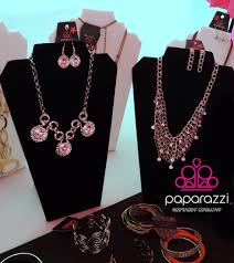 paparazzi jewelry scam amazing paparazzi jewelry reviews 2018 1000 jewelry box