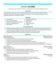 Wallpaper: sales associate resume skills customer service; sales resume;  February 4, 2016; Download 618 x 800 ...