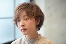 女子必見さいたま市大宮現役美容師がヘアスタイルから見える女性の性格