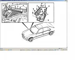 w140 wiring harness problem example electrical wiring diagram \u2022 w140 wiring harness problem w140 s600 maf wiring problem mercedes benz forum rh benzworld org truck wiring harness engine wiring harness