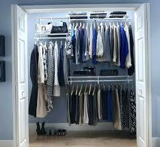 closetmaid closet organizer closet design closet organizers home depot design ideas design closet idea gallery index