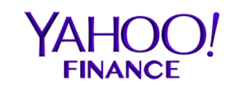 yahoo finance png.  Png Yahoo Finance Announcement To Png 5