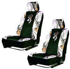 pink camouflage floor mats pink browning seat covers